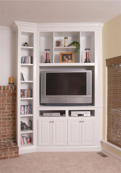 library products cg category collection rh distressed cabinet catalog wid media system white l wall jsp