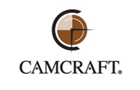 camcraft-logo