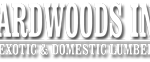 hardwoods-logo