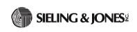 sieling-logo