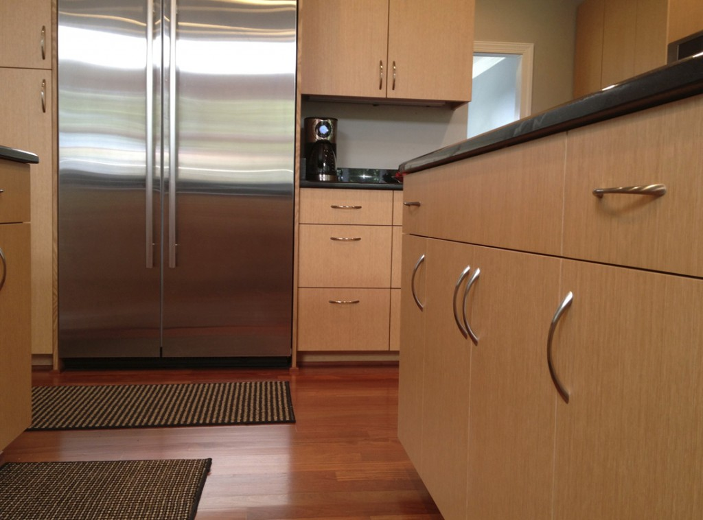 Custom kitchen cabinets maryland cabinets a cut above inc