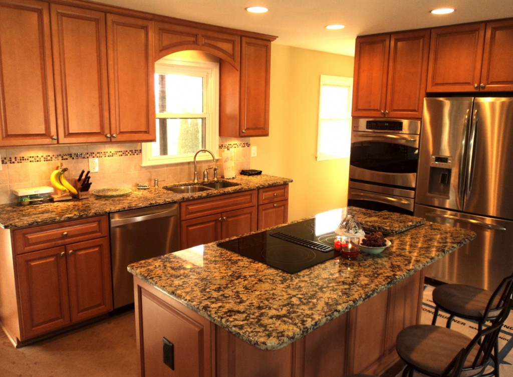 custom kitchen cabinets maryland cabinets a cut above inc custom kitchen cabinets serving dc maryland and virginia