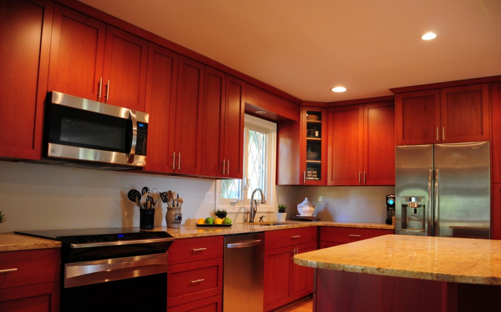 custom kitchen designer custom kitchen cabinets maryland cabinets a cut above inc