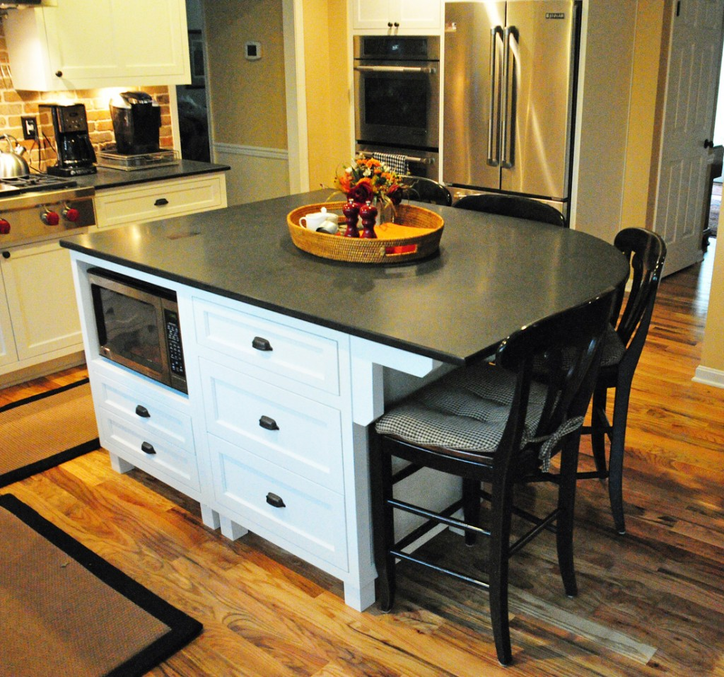 Kitchen Remodeling Columbia Md Style Coastal Style Kitchen In Traditional White  Columbia Md .