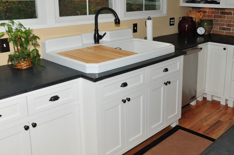 custom kitchen cabinets maryland cabinets a cut above inc chevy chase maryland kitchen upgrade elite development