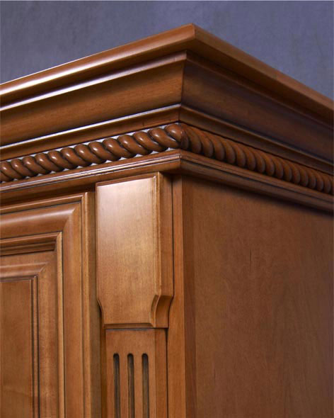 Exceptionnel Maryland Cabinets